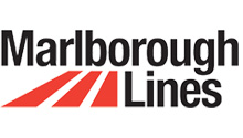 Marlborough Lines - Logo