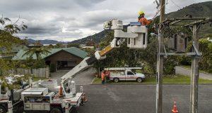 FME Utilities